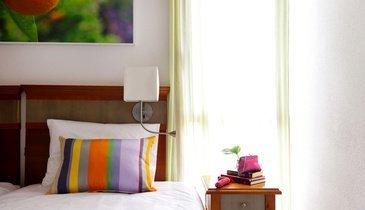 persönliche Betreuung Coral Compostela Beach Hotel