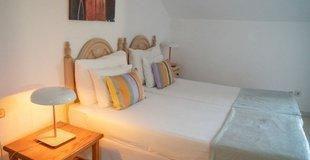 Villa Compostela Coral Compostela Beach Hotel