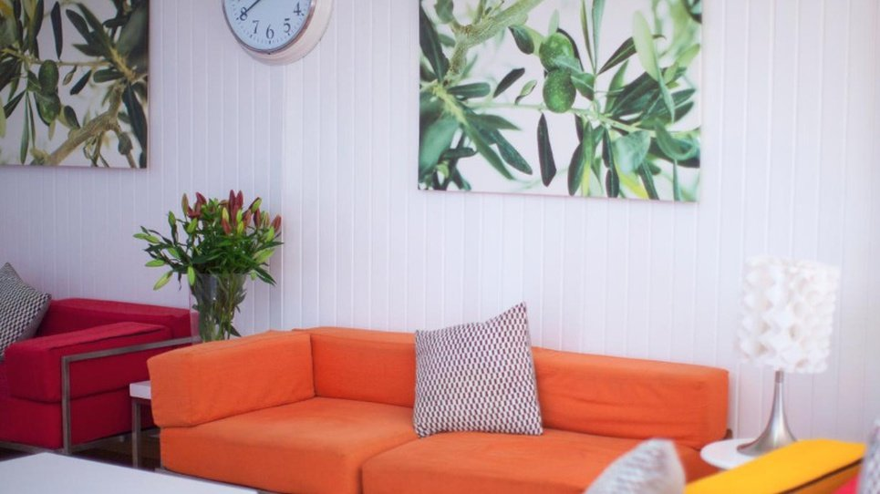 24-STUNDEN-REZEPTION Coral Compostela Beach Hotel