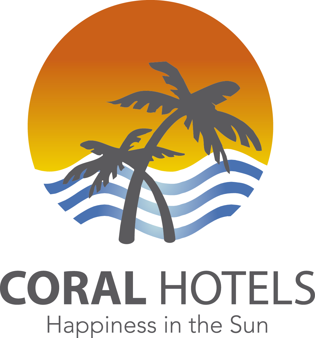 Coral Compostela Beach Hotel 3-Sterne